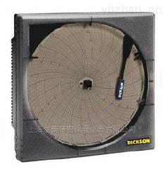 TH800-圓盤走紙溫濕度記錄儀