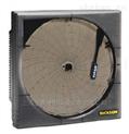 圓盤走紙溫濕度記錄儀