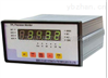 TPL高精度显示器 称重仪表 传感器控制器