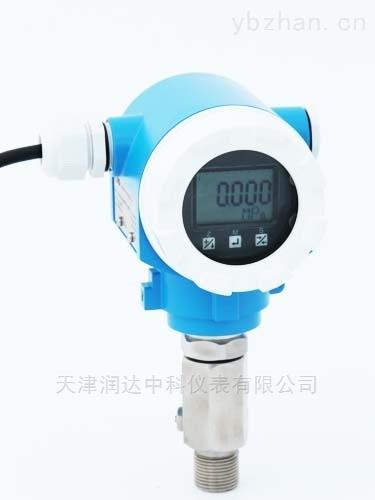 TRD140-工业压力变送器
