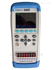 AT4208-AT4208 手持多路溫度測試儀