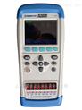 AT4202多路温度记录仪