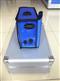 国产青岛路博制造4160-II型甲醛分析仪