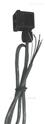 DIN43650连接器线缆组件