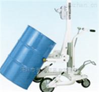 RX-1,RX-2,RX-3TAIYU大有铁桶搬运车RX-1,RX-2,RX-3