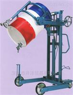 DMD-1100-S日本TAIYU大有油桶搬运车DMD-1100-S直销