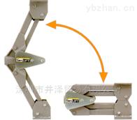 SB-60OSAKATAIYU大阪大有圆形回转治具SB-60