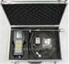 高性能 LB-T350手持式烟气分析仪