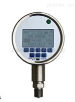 JC4100智能數字壓力校驗儀