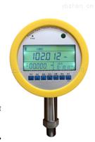 JC4150精密便攜式智能壓力校驗儀