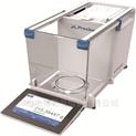 Precisa 普利賽斯 HA220A 高端分析電子天平