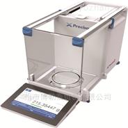 Precisa 普利赛斯 HA220A 高端分析电子天平