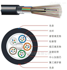辽宁厂家ADSS-24B1-300PE架空光缆厂家