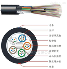 辽宁省葫芦岛室外GYXTW53-12B1光缆厂家直销