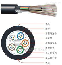 ADSS电电力光缆ADSS光缆厂家报价