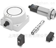 BALLUFF超声波传感器,订购码BUS004Z