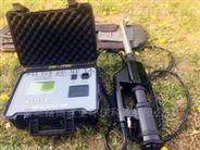 便携式油烟监测仪,参数展示LB-7021