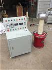 YD-6KVA/50KV充气式试验变压器