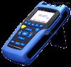 6372A 多功能光损耗测试仪