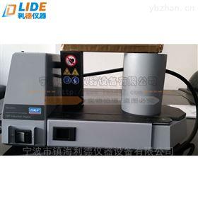 TIH030MSKF感应加热器TIH030M/230V 正品行货 特价