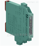 型号:KCD2-SR-1.LB,P+F开关放大器价格表