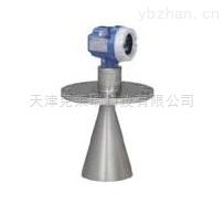 代理原装E+H FMR245雷达物位计