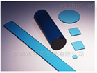 SUMITA住田光學SC807紅外線吸收濾光片材料