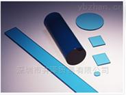 SUMITA住田光学SC807红外线吸收滤光片材料