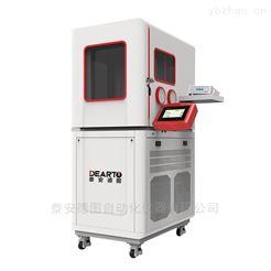 浙江温湿度传感器检定设备