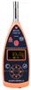 愛華產品,YSD130型防爆聲級計