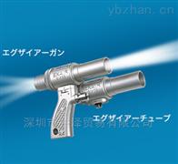 BVT型TS型TL型TSblovac吸油槍、抽油槍
