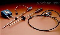 TK-YF防腐遠傳磁翻柱液位計安徽天康供應