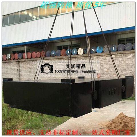 8年生产经验 10吨起重机配重产地直供