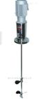 hanwa豎式攪拌機HPS-500