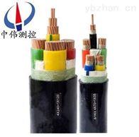 YJLV交联聚乙烯绝缘电力电缆