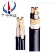 NHFF耐高温防火电缆