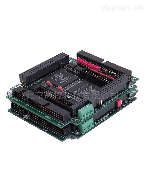 多軸運動控制卡PMAC2A-PC104 Delta Tau大量現貨