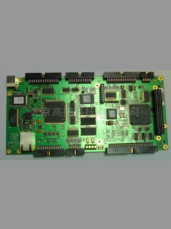 多軸運動控制卡PMAC-Clipper Delta Tau大量現貨
