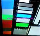 電子秤體重秤儀表液晶屏