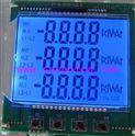 电力仪表LCD液晶显示屏