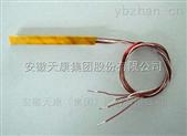 WSSP-411便携式数字温度计安徽康优价销售