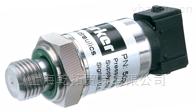 派克压力传感器,PARKER压力控制阀原理分析
