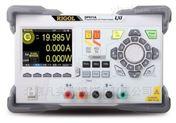 普源精電DP811A可編程直流電源rigol代理商