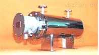 SLS型nippon-heater液體用單排加熱器