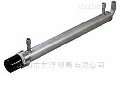 SGL型-nippon-heater直管液体加热器