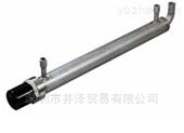 nippon-heater直管液体加热器