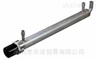 SGL型nippon-heater直管液體加熱器
