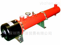 SOP型nippon-heater溫度調節油用加熱器