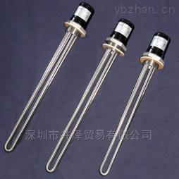 SMG4型-nippon-heater插头型加热器