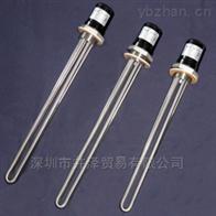 SMG4型nippon-heater插頭型加熱器